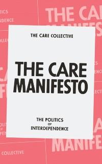 Cover Care Manifesto