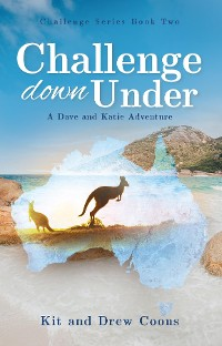 Cover Challenge Down Under
