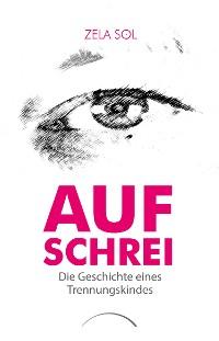 Cover Aufschrei