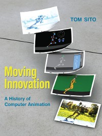 Cover Moving Innovation