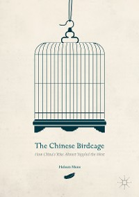 Cover The Chinese Birdcage