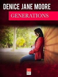 Cover Generations