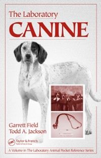 Cover Laboratory Canine