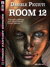 Cover Room 12