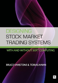 Cover Designing Stock Market Trading Systems