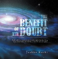 Cover The Benefit of the Doubt