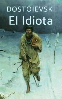 Cover El Idiota