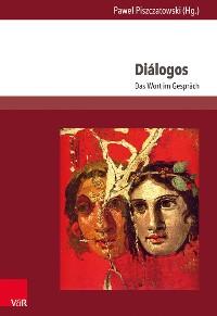 Cover Diálogos
