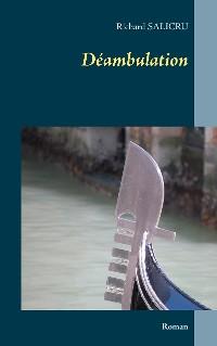 Cover Déambulation
