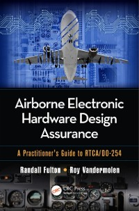Cover Airborne Electronic Hardware Design Assurance