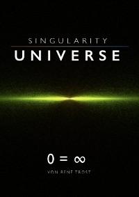 Cover Singularity Universe