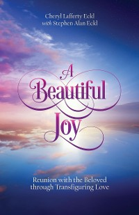 Cover A Beautiful Joy
