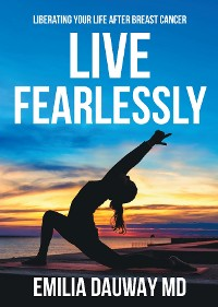 Cover Live Fearlessly