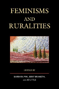 Cover Feminisms and Ruralities