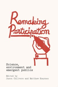 Cover Remaking Participation