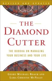 Cover Diamond Cutter