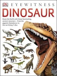 Cover Dinosaur