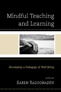 Cover Mindful Teaching and Learning