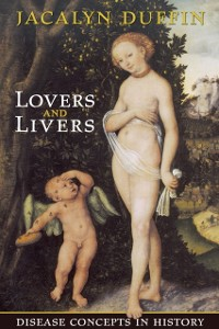 Cover Lovers and Livers