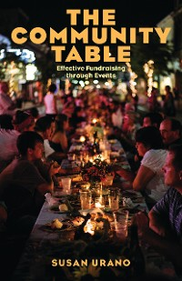 Cover The Community Table