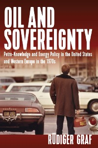 Cover Oil and Sovereignty