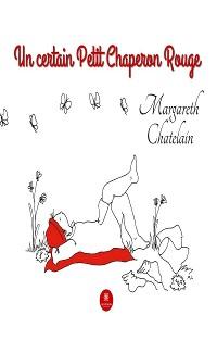 Cover Un certain Petit Chaperon Rouge