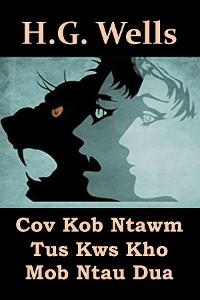 Cover Cov Kob Ntawm Tus Kws Kho Mob Ntau Dua