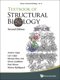 Cover Textbook of Structural Biology ()