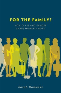 Cover For the Family?