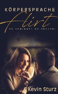 Cover KÖRPERSPRACHE FLIRT