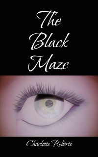 Cover Black Maze