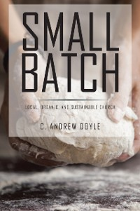 Cover Small Batch