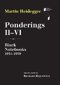 Cover Ponderings II–VI