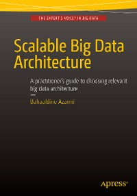 Cover Scalable Big Data Architecture