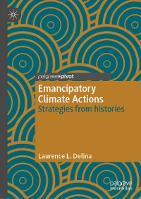 Cover Emancipatory Climate Actions