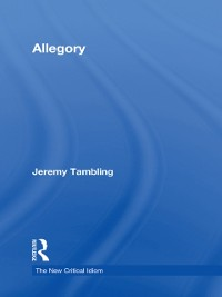 Cover Allegory
