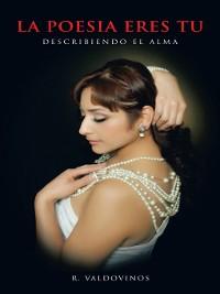 Cover La Poesia Eres Tu
