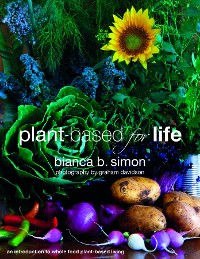 Cover Plant-Based for Life