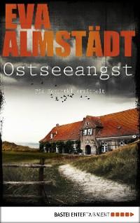 Cover Ostseeangst