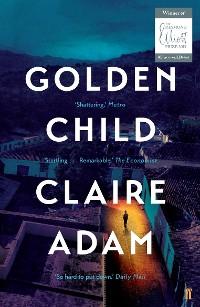 Cover Golden Child