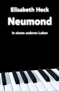 Cover Neumond