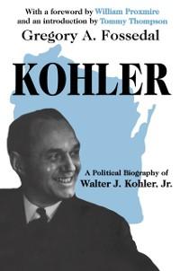 Cover Kohler