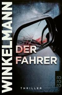 Cover Der Fahrer