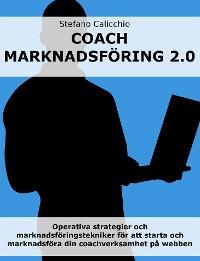 Cover Coach marknadsföring 2.0