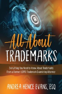Cover All About Trademarks
