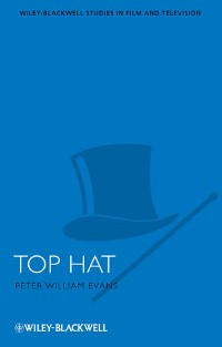 Cover Top Hat