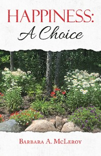 Cover Happiness:  a Choice