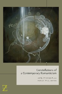 Cover Constellations of a Contemporary Romanticism