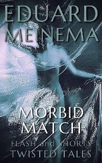 Cover Morbid Match