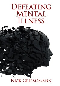 Cover Defeating Mental Illness